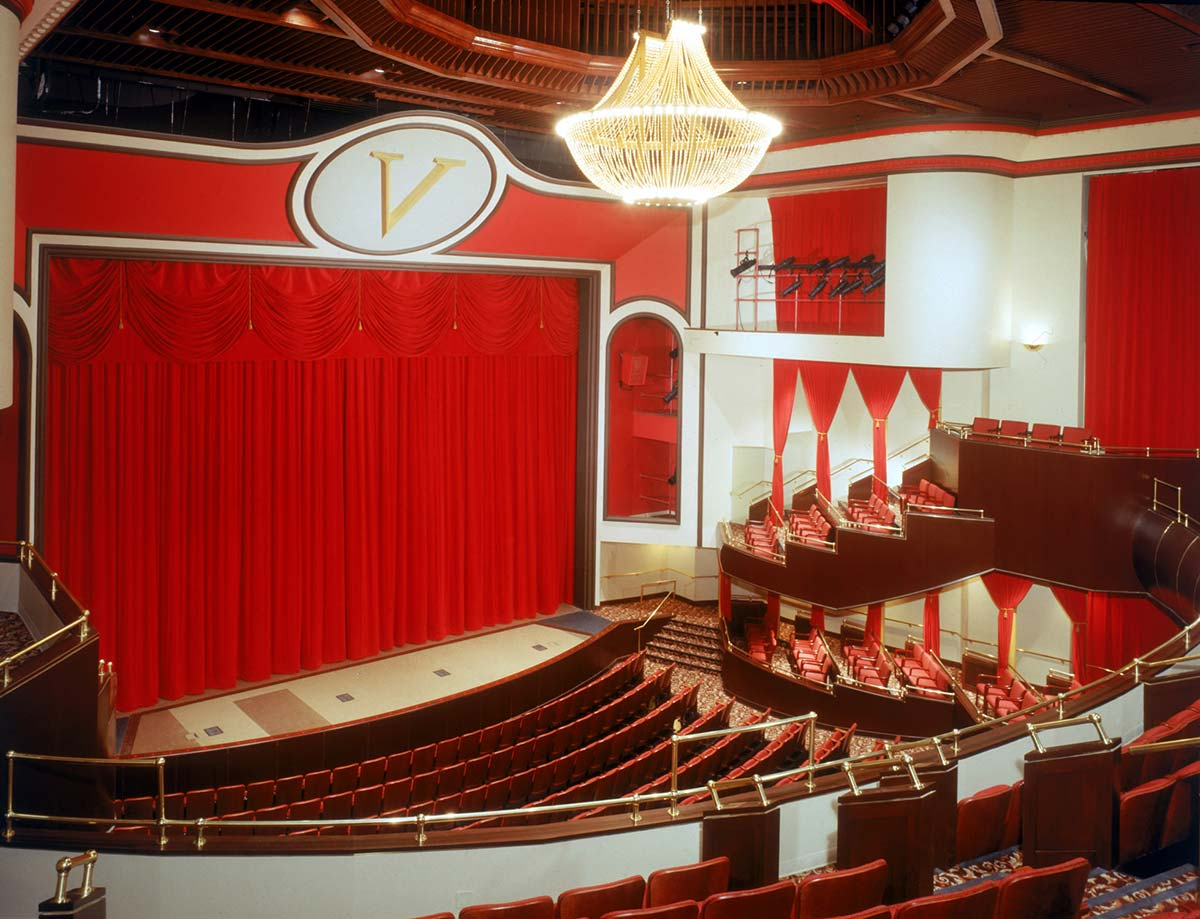 Toll Valentine Theatre Interior Jpg