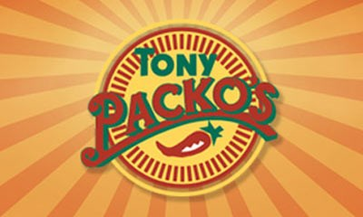 Image for Tony Packos
