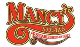 Image for Mancys Steakhouse