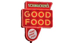 Image for Schmuckers