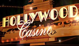 Image for Hollywood Casino Toledo