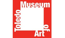 Image for Toledo Museum of Art
