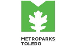 Image for Metroparks of the Toledo Area