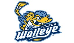 Image for Toledo Walleye