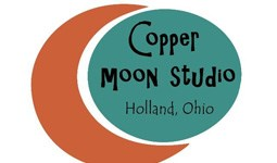 Image for Copper Moon Studio