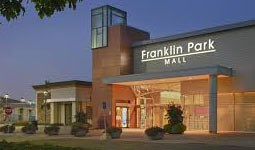 Image for Franklin Park Mall