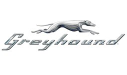Image for Greyhound Bus Lines
