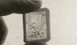 Image for Blair Museum of Lithophanes