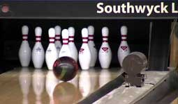 Image for D & S Southwyck Lanes