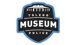 Image for Toledo Police Museum