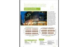 Image for Huntington Center