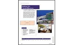 Image for Holiday Inn Toledo/Maumee