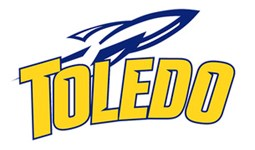 Image for UT Rockets Athletics