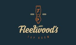 Image for Fleetwood's Tap Room