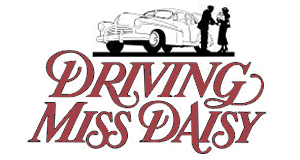 Driving Miss Daisy | Destination Toledo