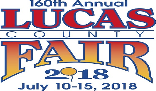 Lucas County Fair