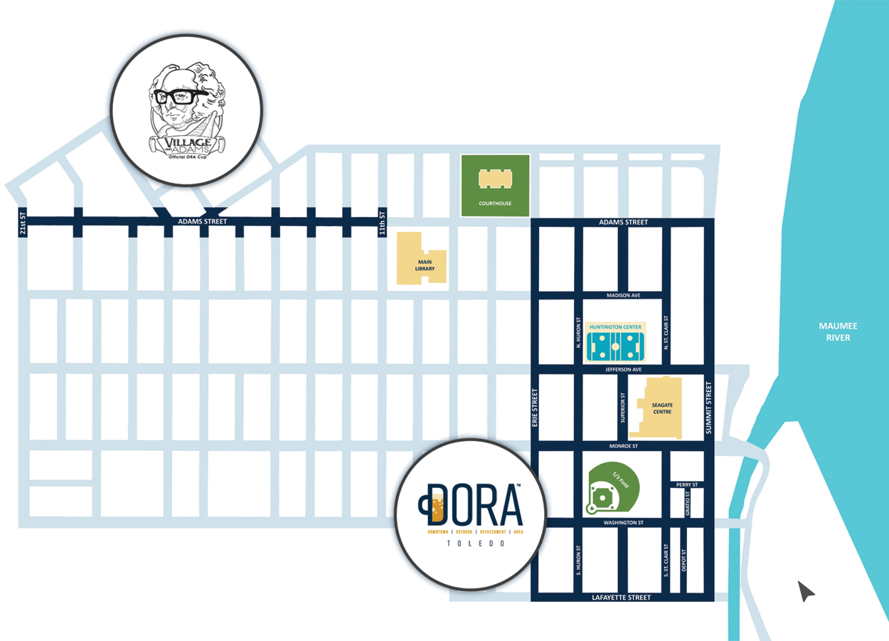 DORA Map for Website.jpg