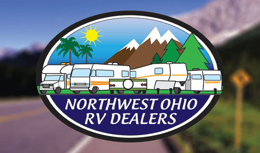 Camp & Travel RV Show