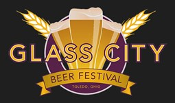 Select Glass City Beer Festival
