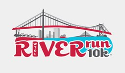 Select WTOL River Run 10K