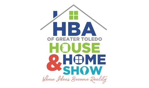 HBA House & Home Show   Destination Toledo