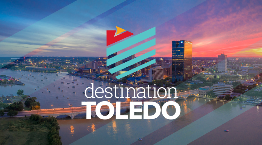 Restaurants Destination Toledo