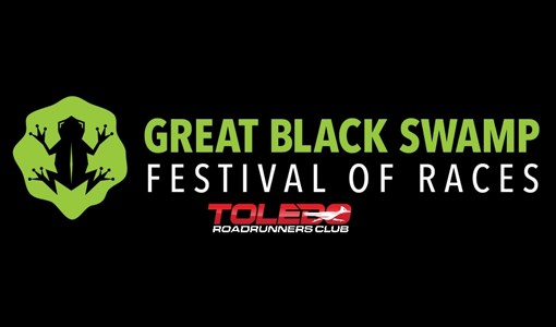 Select Great Black Swamp Festival of Races