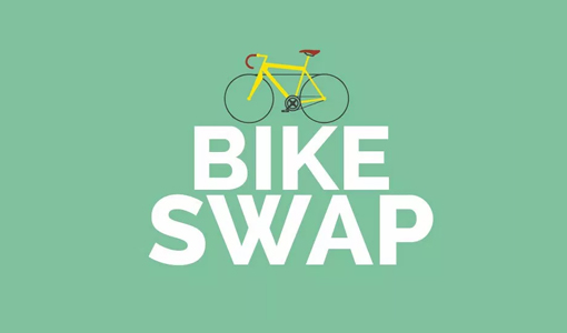 b9b9d71e048 Wersell's Bicycle Swap | Destination Toledo