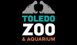 Image for Toledo Zoo & Aquarium