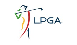 Image for About LPGA