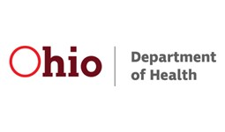 Select Ohio Department of Health