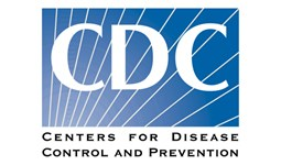 Select Center for Disease Control & Prevention
