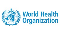 Select World Health Organization