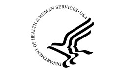 Select U.S. Department of Health & Human Services