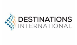 Select Destinations International