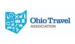 Select Ohio Travel Association