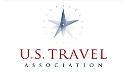 Select U.S. Travel Association