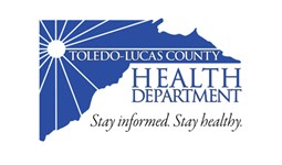 Image for Lucas County Health Department