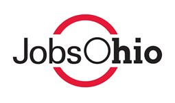 Image for Jobs Ohio