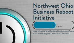 Image for Northwest Ohio Business Initiative Reboot