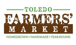 Select Toledo Farmers' Market
