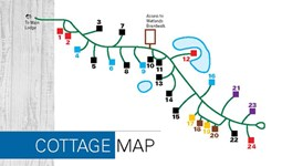 Select MB-Cottage-Map.pdf