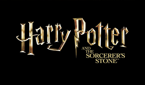 Movie Night: Harry Potter and the Sorcerer's Stone