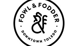 Image for Fowl & Fodder